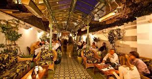Los Patios San Antonio Tx Menu by 18 Los Patios Restaurant San Antonio Where Restaurant