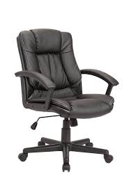 Home Office Desk Chair Ikea by Furniture Mesh Office Chair Staples Desk Chairs Dorado Office