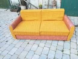 ddr sofa liege wohnzimmer bett anlieferung möglich