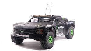 100 Slash Rc Truck This Is A Custom Made RC Desert Trophy Donor Chassies Was