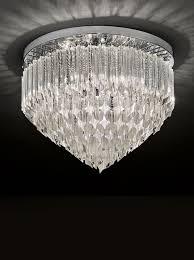 modern ceiling lights home design ideas