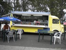 camion équipé cuisine camion restaurant wikipédia