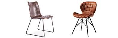 designerstühle extravagante exklusive design stühle