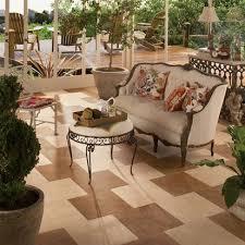 American Olean Chloe Mosaic Tile by 68 Best American Olean Tile Images On Pinterest Tile Flooring