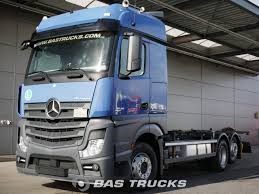 Mercedes Actros 2545 LS Truck Euro Norm 6 €30400 - BAS Trucks Lieto Finland August 3 White Mercedes Benz Actros Truck Stock 2014 Mercedesbenz Unimog U5023 Top Speed 2013 2544 14 Pallet Tray Stiwell Trucks New Arocs Static 2 19x1200 Wallpaper 25_temperature Controlled Trucks Year Of Confirmed G65 Amg Not Usbound Will Cost Over G63 Test Drive Review Used Mp41845 Tractor Units Price 40703 First Motor Trend Slope 25x1600 Used Mercedesbenz Om460 La Truck Engine For Sale In Fl 1087