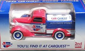 Amazon.com: Liberty Classics CAR QUEST Auto Parts Stores 1936 Dodge ... Fashion Boutiques On Wheels Are Retails Answer To Food Trucks Spokane Freightliner Northwest Adaptability Is Showcased In The 6ft X 4in Bed Of Ram Macho Polonez Chain Stores Grey Dash Advertising Agency Redevelopment Group Hopes To Buy Out Close Whiteclay Beer Stores Surreal Dream As Trucks Take Away State And Used Diesel Dfw North Texas Truck Stop Mansfield Tx 2006 Columbia 120 Stock Y921938 Mirrors Tpi Amazoncom Liberty Classics Car Quest Auto Parts Stores 1936 Dodge Accsoriesncovers Inc Make Room Mobile Have Hit The Streets Npr