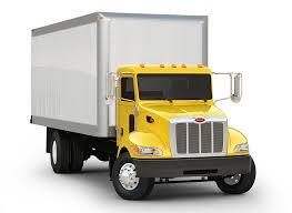 100 Toy Peterbilt Trucks Model 325
