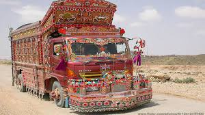 Mobilizing Creativity Of Pakistan (Truck Art). - Ppt Download Be Positive Bob Love 97480901810 Amazoncom Books Mojave River Review Summer 2014 By Media Issuu A Birthday Poem Violet Nesdoly Poems Two Scavengers 20 Truck Search Results Teachit English 1 1953 B Born In Santiago De Chile The Son Driver Who Was Somebody Stole My Rig Poem Shel Silverstein Hunter The Scum Gentry Poetry Magazine Funeral Service For Truck Driver Floral Pinterest Minor Miracle Marilyn Nelson Comments Reviews Major Verbs Pierre Nepveu And Soul Mouth Sterling Brown Living Legend