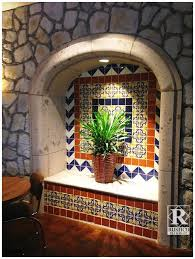 roof canterastone beautiful mexican roof tile mexican tile