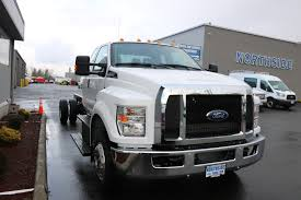 New 2018 Ford F-650 Super Cab, Cab Chassis | For Sale In Portland, OR Mercedesbenz Trucks Northside Truck Van Approved Used 60second Interview Tom Ward Group Marketing Manager Chevy Edmton Sale Inspirational Chevrolet For Album Google Actros Tractors And Mtracon Trailers Nestl Uk Ford Sales Best Image Kusaboshicom Chicago Toyota New Dealership In Il 60659 Propane Or Other Alternative Fueled Available At 1951 Chevy Trifthmaster Truck 619lowrider Flickr