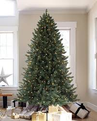 4ft Christmas Tree Storage Bag by Balsam Spruce Artificial Christmas Tree Treetopia