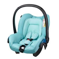 siege coque bébé bebe confort siège auto groupe 0 cosi citi triangle flow achat