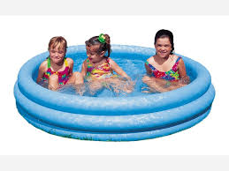 Inflatable Bathtub For Toddlers India by The Inflatable Swimming Pool For Kids U2014 Amazing Swimming Pool