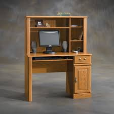 Space Saver Desk Ideas by Small Space Computer Desk Home Office Furniture Ideas Eyyc17 Com