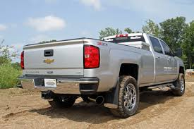 Randall's Performance And '15 Silverado 42018 Chevy Silverado Rear Custom Fit Mud Flaps Guards Gatorback 19x24 Dually Denali Black Wrap 2009 Chevrolet 1500 Ls Extended Cab 4x4 Photo 19992018 Dee Zee Universal Dz17939 Truck Hdware Logo Sharptruckcom Amazoncom Molded 4 2014 2015 2016 2017 2018 Gallery 14c Gmc Sierra Trucks For Lifted And Suvs Awesome Famous 946 Customs At Watrous Maline Motor Products Limited Z71 Flap Set