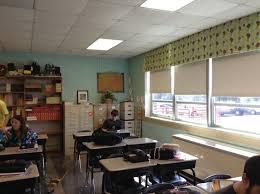 16 best Classroom decor images on Pinterest