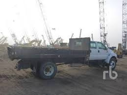 Ford Dump Trucks In Florida For Sale ▷ Used Trucks On Buysellsearch Ford F650 Dump Truck Walk Around Youtube 1994 F450 Super Duty Dump Truck Item Dd0171 Sold O Trucks In Arizona For Sale Used On Buyllsearch 1970 T95 1949 F5 Dually Red 350ci Auto Dump Truck American Dream Dumputility Matchbox Cars Wiki Fandom Powered By Wikia New Jersey Oaxaca Mexico May 25 2017 Old Fseries F550 Pops Original 1940 Ford My Grandfather Peter Flickr