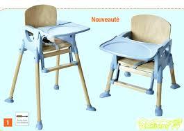 chaise de plage carrefour carrefour chaise haute chaise haute chaise haute pour b b