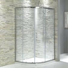 tiles glass subway tile shower ideas 12 x 24 porcelain shower