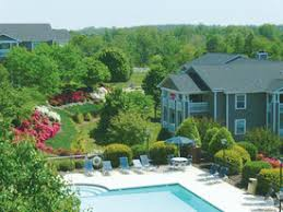 hickory nc apartments for rent apartment finder