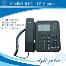 List Manufacturers Of Sip Phone Cordless Voip, Buy Sip Phone ... Wifi Wireless Ata Gateway Gt202 Voip Phone Adapter Wifi Ip Phone Suppliers And Manufacturers At Dp720 Cordless Handsets Grandstream Networks Gxv3275 Ip Video For Android Cisco 8821ex Ruggized Cp8821exk9 Suncomm 3ggsm Fixed Phonefwpterminal Fwtwifi 1 Gigaom Galaxy Nexus Data Plan Support Free Calls Belkin Skype Review Techradar Biaya Rendah Voip Telepon 24 Warna Lcd Sip Unified 7925g 7925gex 7926g User Gxv3240