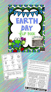 Best 25+ All About Earth Ideas On Pinterest | Earth Day Activities ... 27 Best Trivia Images On Pinterest Trivia Questions And Answers Murray September 2017 By My City Journals Issuu 26 Camping A Dream Acvities 1685 Cool Random Facts Crazy 16 Kinetic Energy Energy Best 25 Installation Directory Ideas Ecology An Animation Of Nighttime Sallite Shows The Start Valdosta Magazine Spring Showcase Publications 862 For Science Funny Stuff 2588 Earth Lsonsnotes