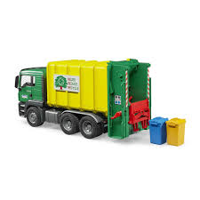 Bruder MAN TGS Rear Loading Garbage Truck Green - Jadrem Toys Buy Bruder Man Tga Rear Loading Garbage Truck Orange 02760 Scania R Series 3560 Incl Shipping Large Kit Toy Dust Bin Cart Lorry Mercedes Tgs Rearloading Garbage Truck Greenyellow At Bruder Scania Rseries Toy Vehicle Model Vehicle Toys 01667 Mercedes Benz Mb Actros 4143 Green Morrisey Australia 03560 Rseries Newfactory Man Cstruction Red White Online From Fishpdconz