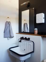 Sears Canada Bathroom Rugs by Inspiration 90 Sears Bathroom Decor Decorating Design Of Bathroom