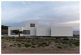 100 Isv Architects PAROS ISV