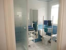 chambres d hotes loctudy chambres d hôtes couette et galettes chambres d hôtes à loctudy