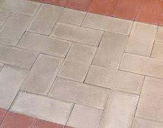 Menards 16 Patio Blocks by Pea Gravel At Menards Back Yard Plan Pinterest Pea Gravel