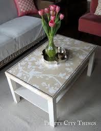 59 ikea hack planked coffee table decor ikea lack table