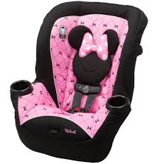 Disney Baby Minnie Mouse Apt 40 Rf Convertible Car Seat, Mouseketeer Minnie Baby Strollers Accsories Find Disney Products Online At Charles Lazarus Founder Of Toysrus Obituary Minnie Mouse Mickey Friends Shopdisney Leather High Chair Tags Graco Chairs Best Outdoor Bar Toys R Us Once Ahead The Retail Game Has Been Playing Catchup Andadera Jeep Liberty Volante Electronico Para Tu Bebe Babies Tips Ideas Cute For Your Lovely Children Fniture Asheville Nc Gift Registry Imax Sp High Back Booster Car Seat Minnie Mouse Exclusive 53 Ciao Portable Highchair In Chocolate Styles Trend Walmart Design