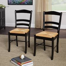 Shop Simple Living Paloma Wooden Dining Chairs (Set Of 2) - On Sale ... Simple Living Seguro Ding Chairs Set Of 2 Walmartcom Amazoncom Atwood Nailhead Parson Chair Tria Three Legged Oak By Col Italian Room Ideas Room Extravagant For Your House Attractive Paint Decorating Ideas Decoration O 528 15 Home Ari Solid Louis Fashion Household Modern Backrest Leisure Theapartment2 Instagram Photos And Videos Instagramwebscom Milo Mixed Media Of Lovely At Designer Life Tips Crazy Warehouse Couch Contemporary And 25 Stylish Slat Black Rubberwood
