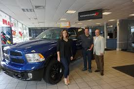 Why Buy From Bergeron? New Chrysler, Dodge, Jeep, RAM Dealership In ... About Ray Brandt Nissan In Harvey Dealership Near New Orleans La 2019 Bmw 7 Series Fancing Brian Harris Intertional Trucks In For Sale Used On Other Parishes Pay Far Less For Trash Pickup Than Nolacom 2018 Toyota Corolla Sedans Of 2008 4runner At Ross Downing Cars Hammond Car Dealer A Rugged Rumble 2016 Chevy Silverado Vs Tundra Dlk Race Fantasy Originals Ryno Workx Garage Nfl Volkswagen Vw Louisiana Sierra 1500 Vehicles Baton Rouge