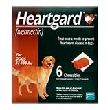 heartgard for cats heartgard for dogs cats heartworm preventative 1800petmeds