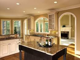 Napa Kitchen Island 20 Kitchen Island Designs That Will Inspire You Curated