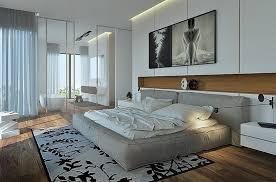 quelle peinture pour un plafond agréable quelle peinture pour plafond 13 chambre adulte blanche