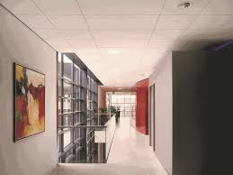 armstrong ceiling solutions architecture and design