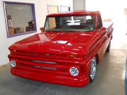 1964 Chevrolet C10 | Quality Custom Rides, LLC. | 1964 Chevrolet C10 Fast Lane Classic Cars Chevy With 20 Chrome Ridler 645 Wheels Pickup Hot Rod Network Truck Ford F100 Classic American Pick Up Truck Stock Photo 62832004 Shortbed W Built 327muncie 4spd Ls1tech Camaro And Big Back Window Long Bed Custom Cab Time A New Fleetside Box For A Art Speed Car Gallery In Memphis Tn Brett Lisa Renee M Lmc Life Concept Of The Week General Motors Bison Design News
