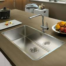 Best Kitchen Sink Material Uk by Deals On Kitchen Sinks U0026 Taps Cheap Sinks Tap Sinks U0026 Tap Packs