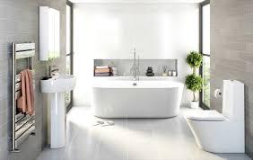 Light Teal Bathroom Ideas by Bathroom Wonderful Grey Bathroom Ideas Cad Teal And Blue