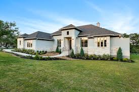 100 Saratoga Houses Hills Dripping Springs TX Vintage Estate Homes
