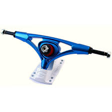 Sabre Cast Precision Trucks 180 Mm Blue White Sabre Barrel Longboard Bushings For Pair Of Trucksbluestype 83a More Strength Efficiency In Capacitys Terminal Tractor Sabre F38 Baseplate Forge Hollow Blue Kolossius Trucksbushings Interaction 2 Venom Eliminator Ftype Buy Surf Rodz 176mm Rkp Truck Kit 8mm Set At The Longboard Commercial Dealer Texas Sales Idlease Leasing Trucks Vibras Y Sabors Website 180mm 48 Raw Online Bluematocom Latest News Vandem Shop Forged Precision 190mm 38 Trucks Downhill Racing Cast Forged Precision Sabretrucks Loboarding