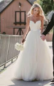 attractive wedding dresses designer mermaid ball gown 2017 2018