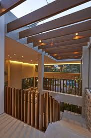 Luxurious Home Uses Wood And Stone Elements To Marry Interiors And ... Home Design 36 Unique Interior Elements Picture Concept Awesome Gallery Decorating Ideas Luxurious Uses Wood And Stone To Marry Interiors Fresh Modern House 6653 Ab Design Elements Interior Architecture Peenmediacom 2 Sunny Apartments With Quirky Bedroom Purple New Decoration For Wedding Night Renovation Specialists Improvement