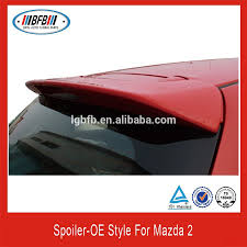 Auto Parts Oem Style Rear Truck Spoiler Abs Plastic Spoiler For ... Vicrez Chevrolet Silverado Gmc Sierra 072013 Premier Nascar Style Rear Spoiler Bizon Truck Cab Spoiler Youtube Duraflex 112720 Downforce Fiberglass Rear Droptail Aerodynamic Benefits Mpg Droptailcom Guy Puts Giant Star Wars On Back Of Truck Pic Daf Xf 105 Bumper Solguard Exclusive Parts Hdware Egr Tonneau Cover With Spoilerlight Man Tgs Roof And Fairings Lamar Dodge Charger 12014 3 Piece Polyurethane Wing