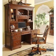 Desk puter puter Furniture Stores Little Rock Store
