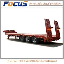 China Manufacturer/Factory 2/3/4 Axle 70t Lowbed Truck Semi Trailer ... This Electric Truck Startup Thinks It Can Beat Tesla To Market The Top 5 Whats The Most Popular Truck In America Best Semi Trucks Scs Softwares Blog Licensing Situation Update China Trailer Manufacturers Flatbed Container For Inspection And Maintenance Tips Trucking Companies Sinotruk Howo Manufacturer China Factory Tipper Dump Auto Reveals Global Reach Chinese Manufacturers Manufacturer Battle Freightliner Vs Kenworth Volvo Tires Repair Service Georgia South Carolina Deaton Truckdomeus Trailer Chinafood Suppliers