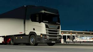 ETS2 1.30 Open Beta NEW Scania R500 Lyon - Venezia - YouTube Euro Truck Simulator 2 130 Volvo Fh4 Mega Mod Dlcs Mods Italy Rebuild Torino Venezia New Gen Scania S730 V8 Essays On Operational Freight Transport Efficiency And 12 Best 301949 Woolley Fuel Vintage Photos Images Pinterest Pictures From The Roads Of Michigan Ohio Black And White Stock Loud Co Posts Facebook Cabina Om 160 Girelli Messina Marco Fiuman Flickr 128 Heavy Haulage Chassis For Daf Xf Champion Bus Inc Home